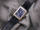 Jaeger-LeCoultre Reverso Tribute small seconds - Ny/oanvänd