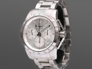 Longines Conquest Chrono Automatic 41mm, Full set