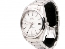 Omega Aqua Terra 150M Co-Axial 41,5mm, Full set -12