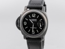 Panerai Luminor Marina Destro PAM26, Lefty med sandwich - Full set