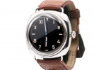 Panerai Special Editions Radiomir 1936, PAM249