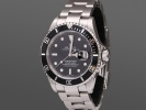 Rolex Submariner Date 16610, Full set 2003