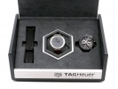 SÅLD - TAG Heuer Connected och Tourbillon Luxury Kit, Ny/oanvänd
