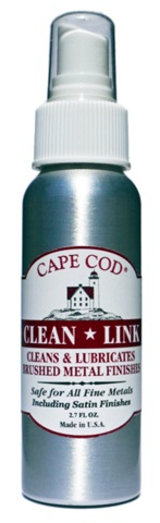 Cape Cod Clean Link